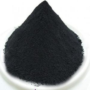 europium hydride