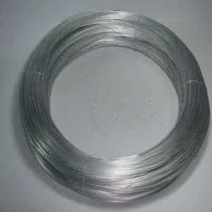 Hafnium wires