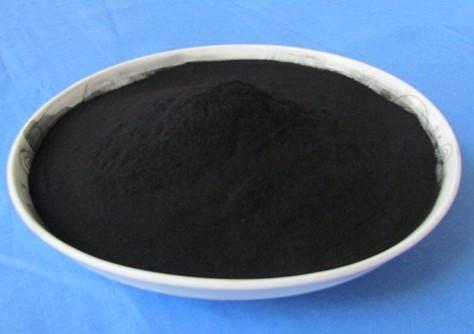 holmium hydride