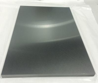 Molybdenum Lanthanum oxide