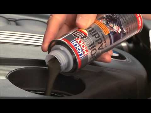 tungsten disulfide powder