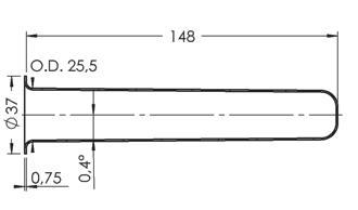 PBN60-37