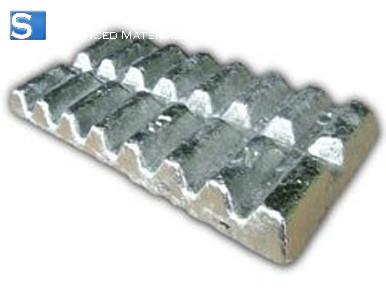 Aluminium_Scandium_Alloy