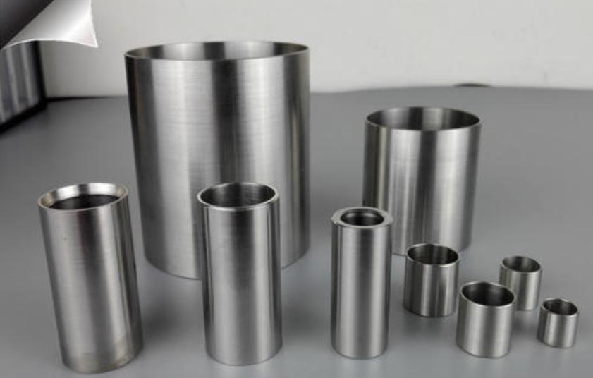 Application of Molybdenum & Molybdenum Alloys