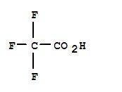 magnesium trifluoroacetat