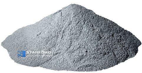 Cobalt Aluminide