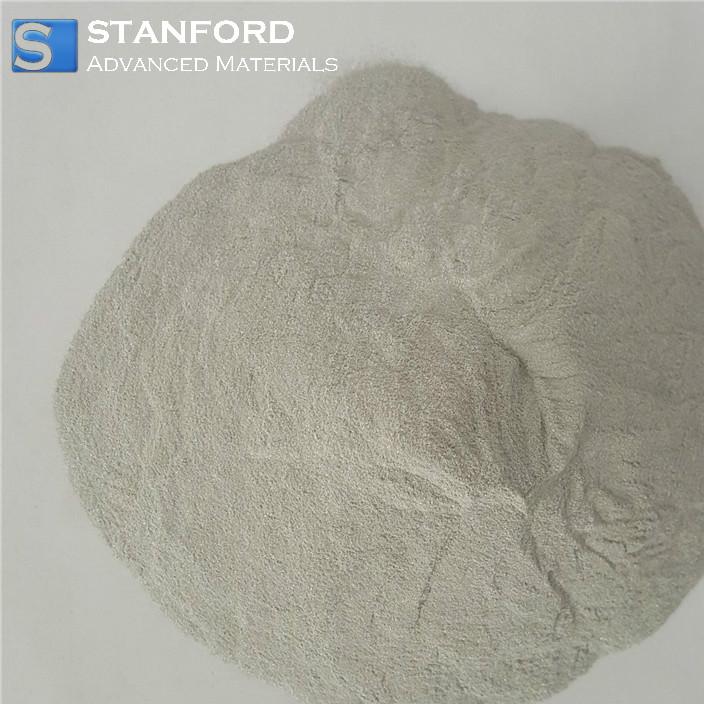 Niobium Aluminide