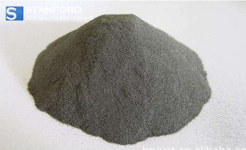 Tantalum Aluminide
