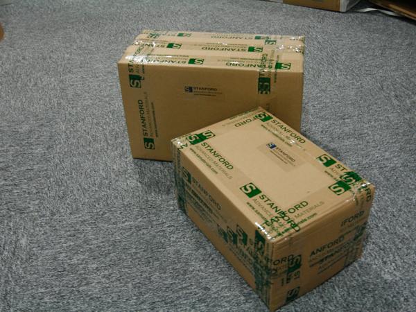 SAM_BN Gasket_packaging_1