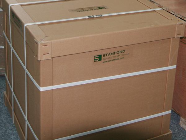 SAM_BN Gasket_packaging_2