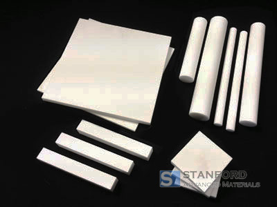 SAM_boron nitride products