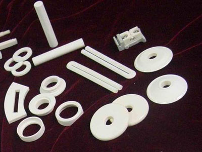 Alumina_structure_ceramics