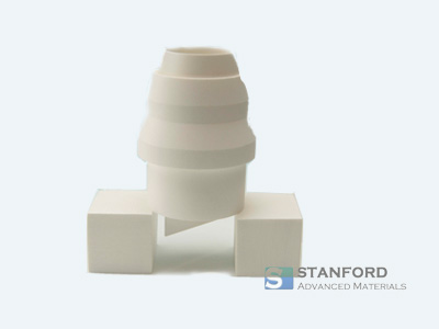 SAM_boron nitride products_2