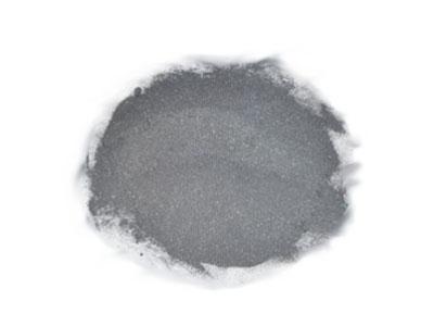 bismuth metal powder