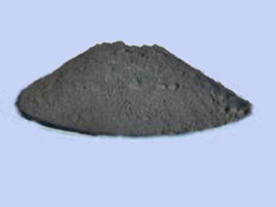 Bismuth Sulfide