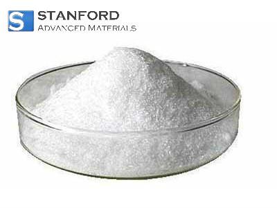 Bismuth Subnitrate Powder