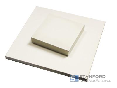 SAM_boron nitride plates