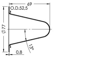 C75-77
