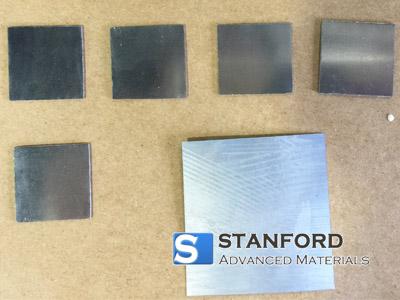 cobalt sheet