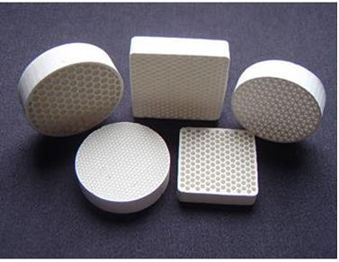 Cordierite-ceramic-membrane