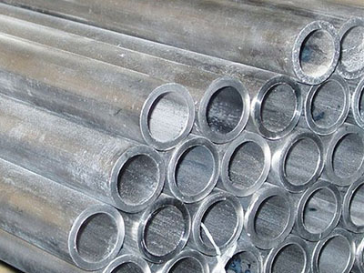 chromium tube/pipe