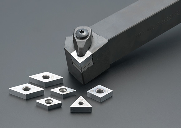 Why is Cubic Boron Nitride Called a Superhard Material?