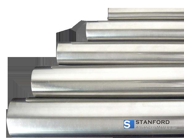 zirconium alloy