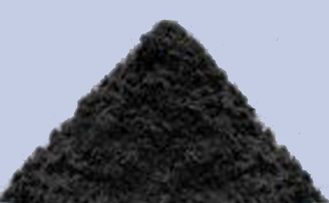 Erbium Metal Powder