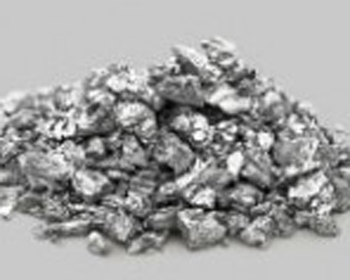 antimony evaporation materials