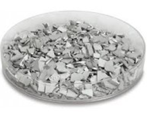 barium evaporation materials