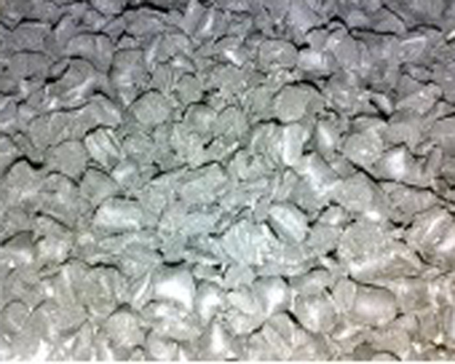 calcium evaporation materials