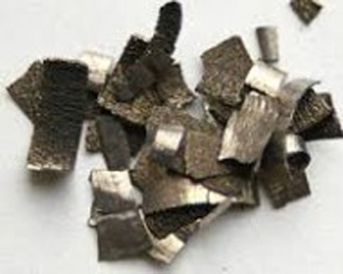 dysprosium evaporation materials