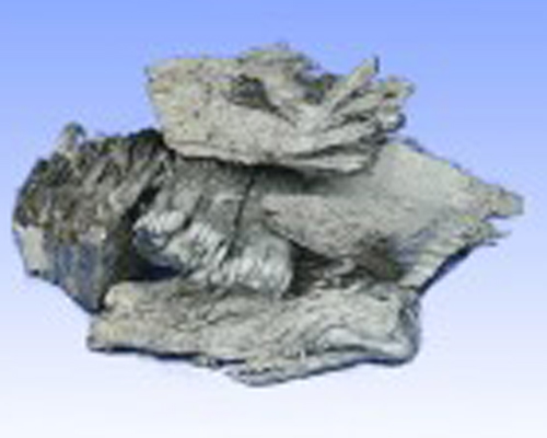 europium evaporation materials