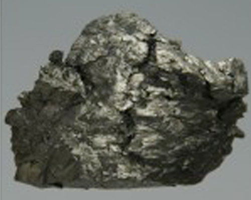 gadolinium evaporation materials