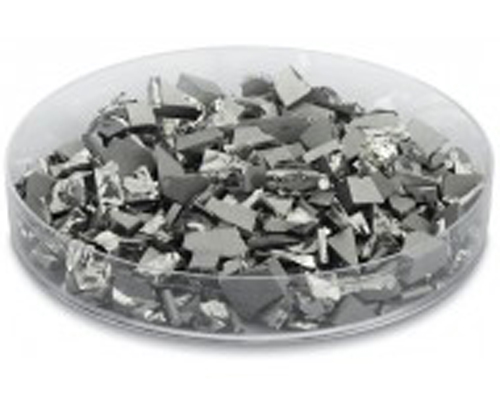 germanium evaporation materials