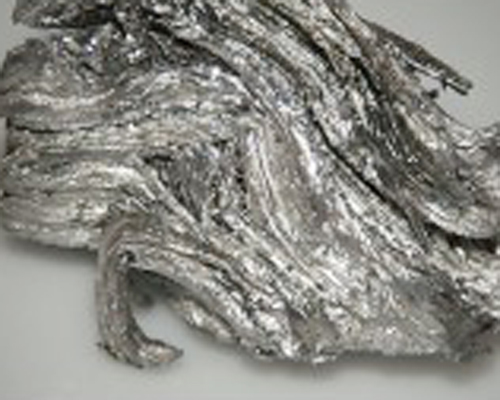 holmium evaporation materials