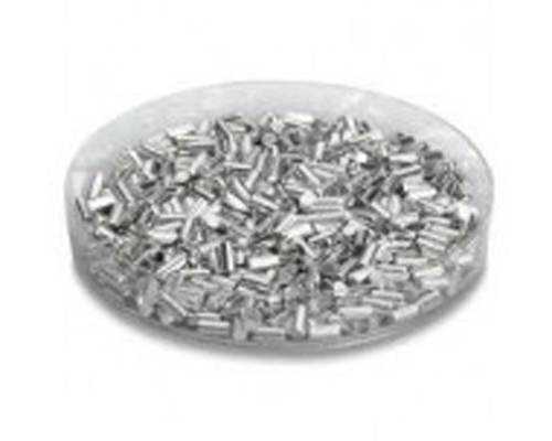 indium evaporation materials