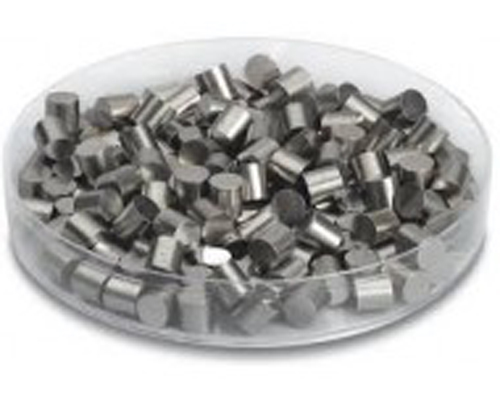molybdenum evaporation materials