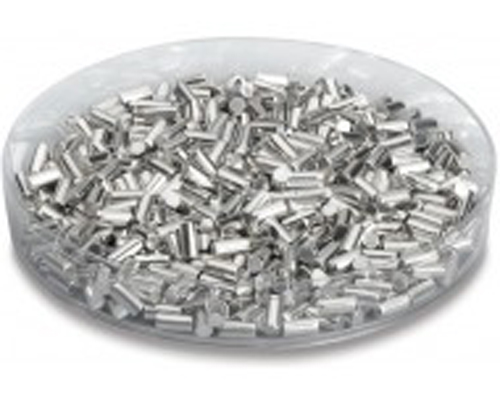 niobium evaporation materials