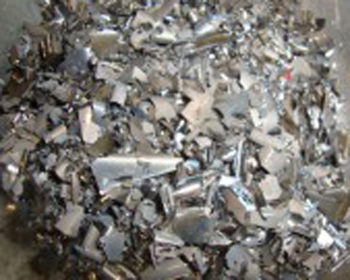 rhodium evaporation materials