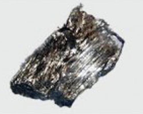 samarium evaporation materials