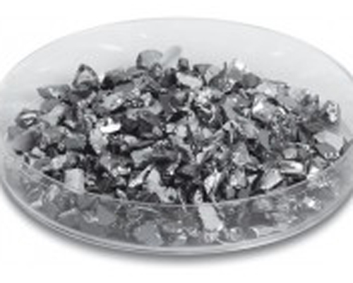 silicon n-type evaporation materials
