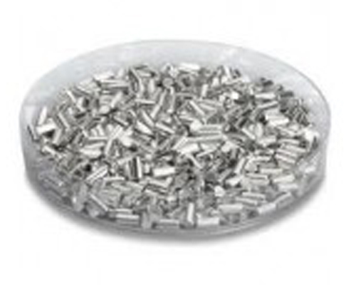 silver evaporation materials