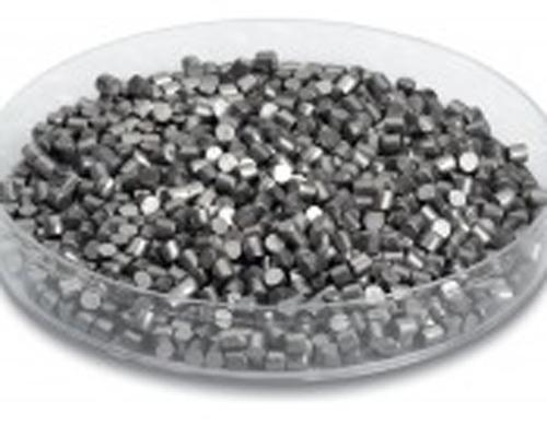 tantalum evaporation materials
