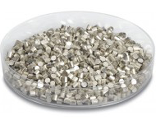tin evaporation materials