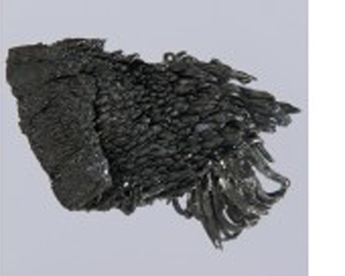 yttrium evaporation materials