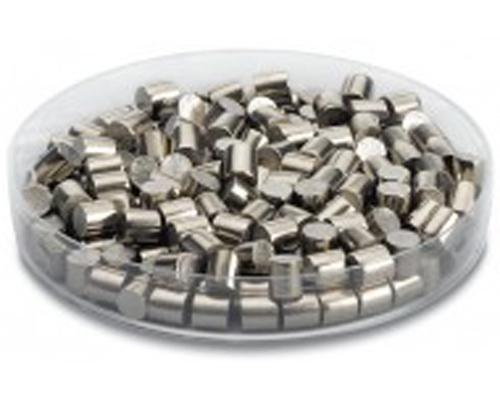 zirconium evaporation materials