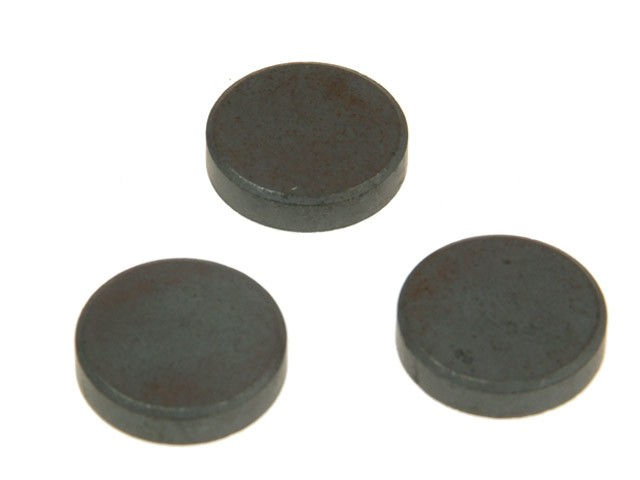 ferrite-disc-magnets