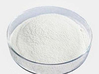 Gadolinium Acetate