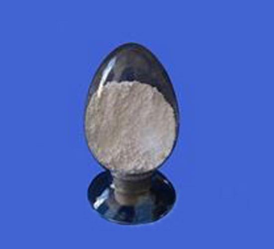 Gadolinium Fluoride